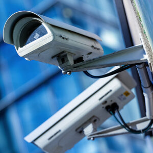 surveillance-cameras-3