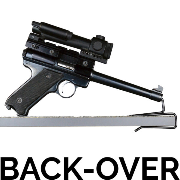 BackOver_Handgun_Hangers