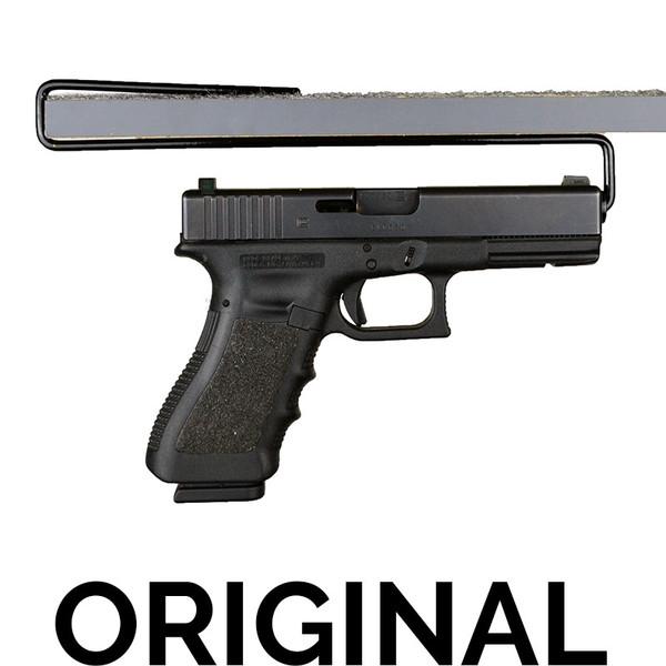 Original_Handgun_Hangers_grande