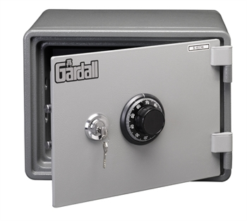 combination-lock -plus-key-fire-safe