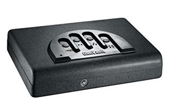 digital-micro-vault