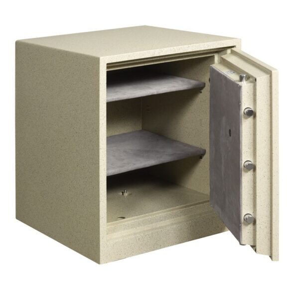 gardall-2218-2-two-hour-fire-safe