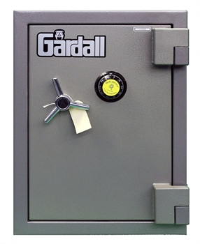 gardall-2hour-fire-burglary-safe
