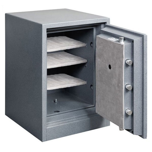 gardall-3018-2-G-C-two-hour-fire-safe