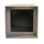 gardall-square-tube-in-floor-safe-with-lift-out-head