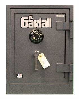 gardall-two-hour-fire-safe