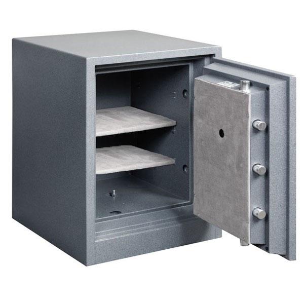 gardall-two-hr-fire-safe