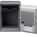 gardall-vertical-1-hour-fire-safe-combo