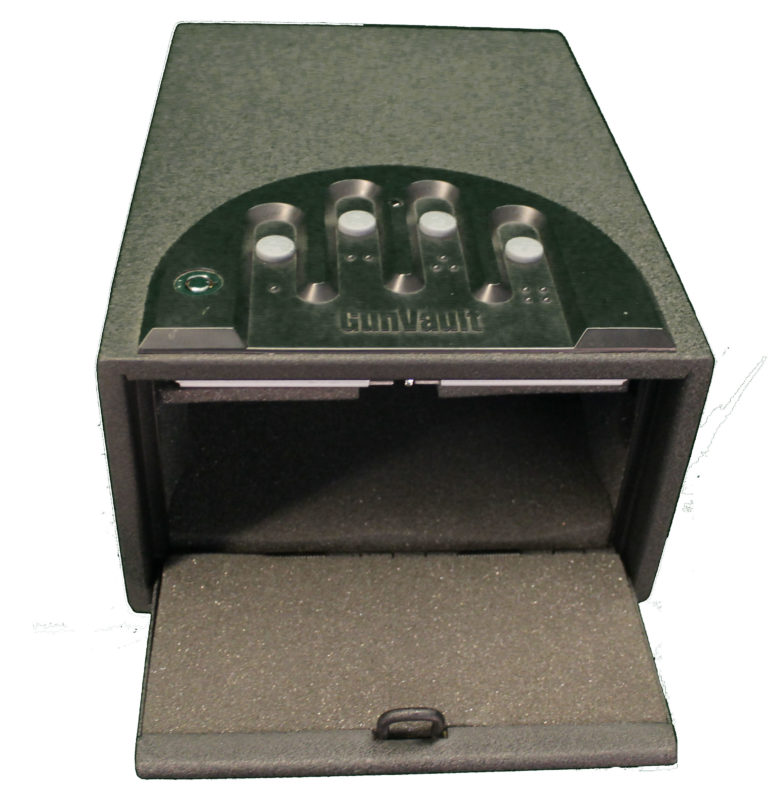 mini-handgun-safe