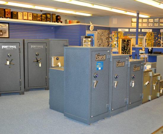 showroom-safes-vaults