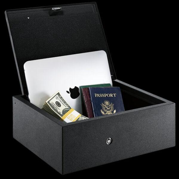 standard-drawer-gun-vault