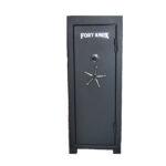 Fort Knox 6024 145309